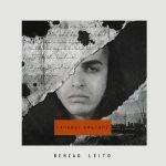 دانلود آهنگ جدید بهزاد لیتو به نام تنهایی بستمه