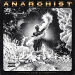 آلبوم آنارشیست از عماد بى آر زدعماد بى آر زد - آنارشیست
