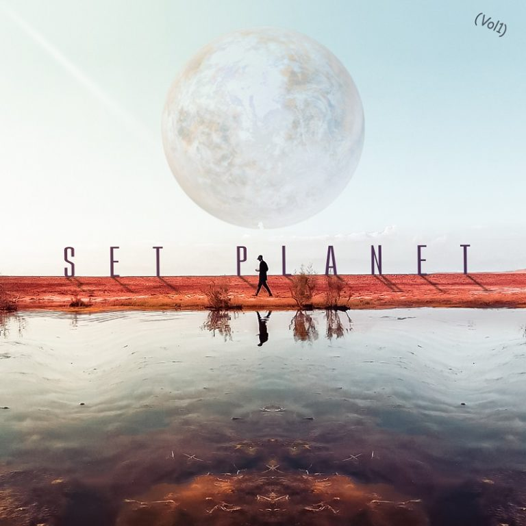 دانلود آلبوم سیاره ست از ست